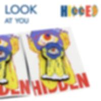 LOOK_AT_YOU方1.jpg