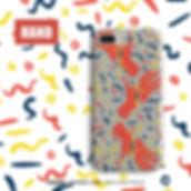 手机壳6.jpg