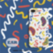 手机壳8.jpg