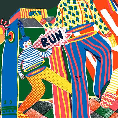run2 2.jpg