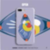 手机壳效果图拍版4-01-01.jpg