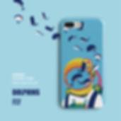 手机壳5.jpg