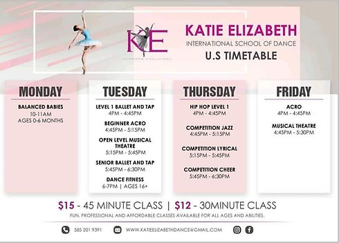 Katie's schedule 2021 jpeg.jpg