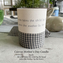 Mother's Day Candle C & T.png