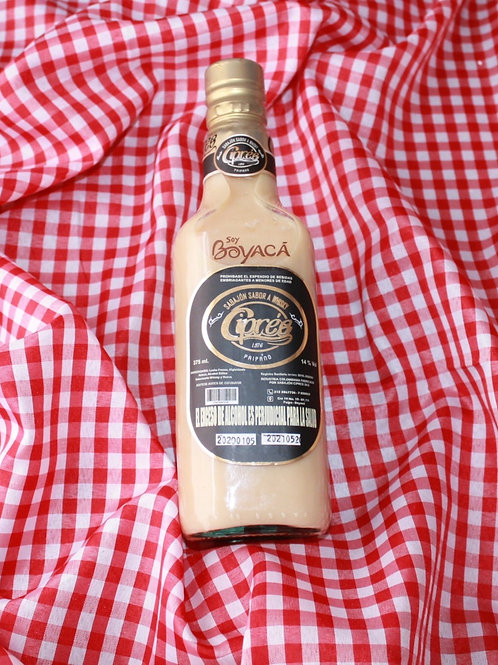 Sabajón / 375 ml