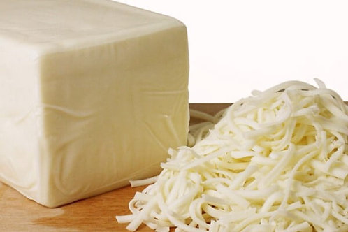 Bloque Queso Pera Velmon /5Lbs