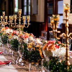 Destination_Wedding_at_Casa_de_España_-_