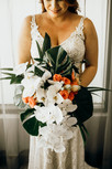 la concha resort wedding  jen & mike-143