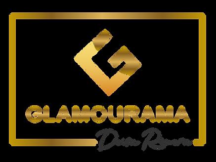 Glamourama Logo