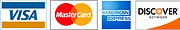 Credit-Card-Badges.png
