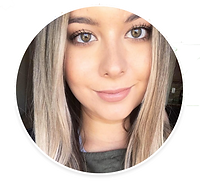 Melissa-Rios.png