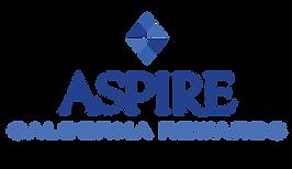 Aspire_Rewards_Logo.png