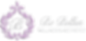 Final-Logo-Horizontal-white-lavender.png