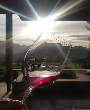GlobeInMyGlass_WineFairy.jpg