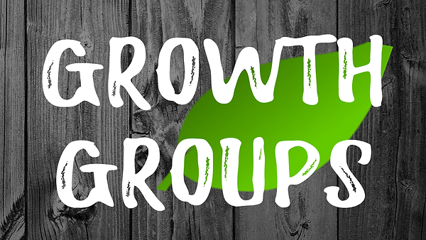 Growth-Groups-2.png