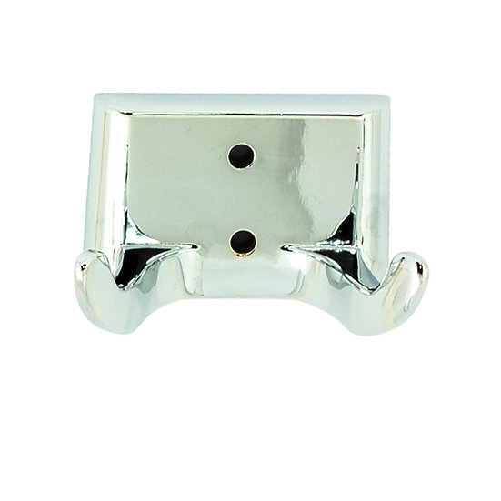 Land's End Double Robe Hook
