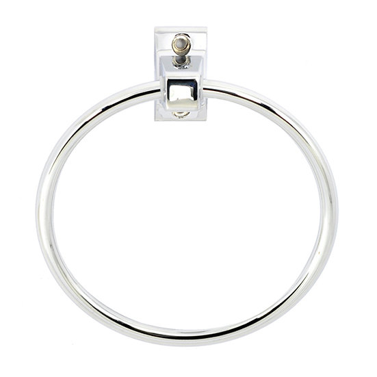 Land's End Towel Ring