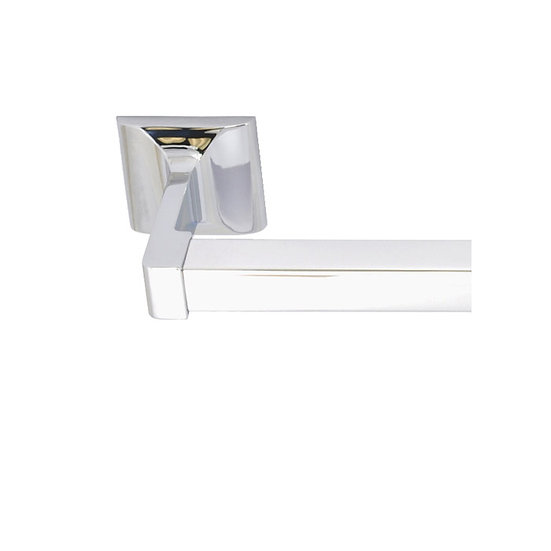 Marina Towel Bar Set