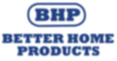 bhp-clear-background-logo.jpg
