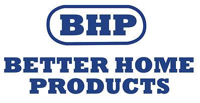 bhp-clear-background-logo.jpg