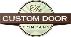 custom_door_co_logo.png
