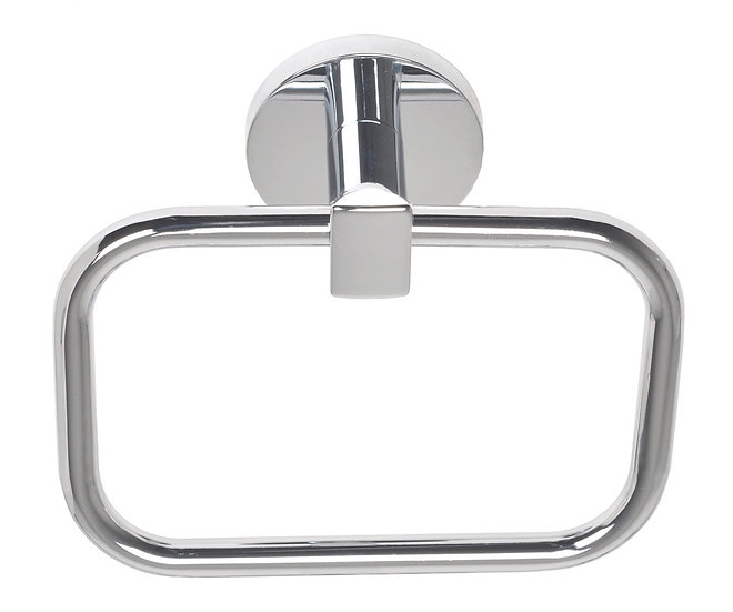 Boardwalk Towel Ring