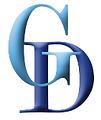 Gravley-Doors-Logo.png