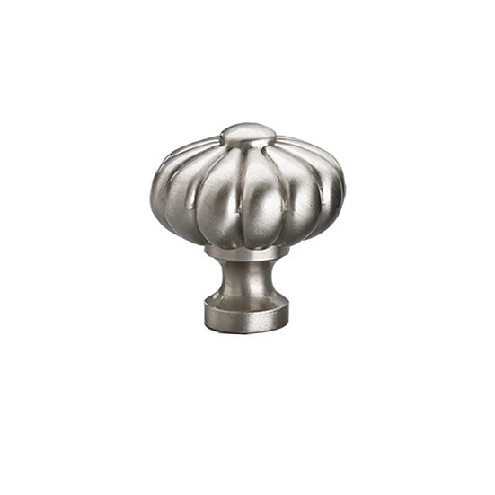 Cabinet Decorative Knob