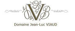 Domaine Jean-Luc VIAUD - Logo.jpg