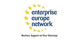 Site internet - Logos clients - EEN.png