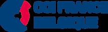 Logo - CCI FRANCE BELGIQUE.png