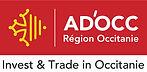 Logo - AD'OCC.jpg