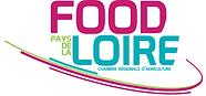 Logo Food Loire.png