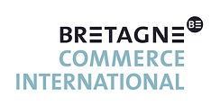 Site internet - Logos clients - BRETAGNE