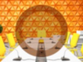 LygonExpertiseThumbnails_CEO_17_02.jpg