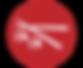 sushi_logo1.png