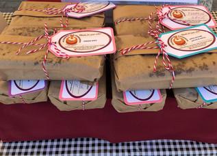 wrapped%20cake%20loaves_edited.jpg