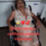 cadeira roda 2.jpg
