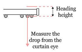 heading_height_edited.jpg