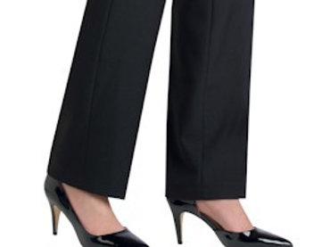 Shorten trousers