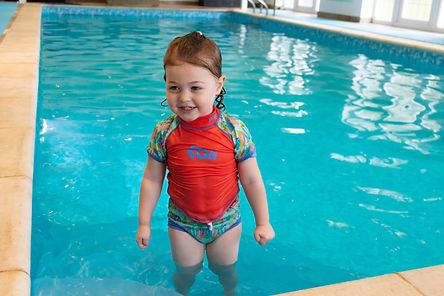 50118635_Close_Pop-in Swim Nappy_Turtle_