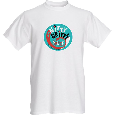 WHITE club nitty gritty t-shirt.png