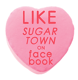 Sugar Town FB button.png