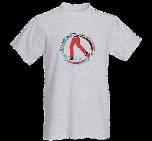 Rhymn n grooves t-shirt.png