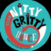 Club Nitty Gritty Sticker Logo.png