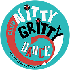 Club Nitty Gritty Rhythm & Blues Dance Party, Mod Soul Logo, DJ Action Slacks, Kenton Club Soul Night, Soul Dance Party, Portland Soul Nite, Portland Soul Night, 60s Soul Dance Party Poster, Sugar Town Portland, DJ Action Slacks Portland Soul Dj, Oldies DJ, 1960s DJ, 1960s Party Poster, 1950s Party Poster, Soul Dance Party Poster, Soul Party Poster, Portland Graphic Designer, Portland Poster Designer, Portland Event Poster Designer, Portland Concert Poster Designer, Portland Soul Nite,