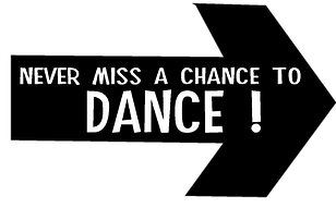 NEVER miss a chance to dance, DJ Action Slacks Portland Soul DJ, Vinyl DJ, Soul Music, Oldies, R&B, The Blues, Funky Soul, Portland Soul Night Dance Party, Portland Soul Nite Dance Party, Portland Party Producer