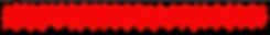 Background Page Title Red.png