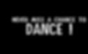 Chance to Dance, Subscribe DJ Action Slacks Portland Soul DJ, Vinyl DJ, Soul Music, Oldies, R&B, The Blues, Funky Soul, Portland Soul Night Dance Party, Portland Soul Nite Dance Party, Portland Party Producer