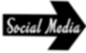 social media black.png